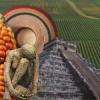 Mabi Col :: Italian food