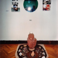 Dobrica Kamperelic, THE SMALL MUSEUM of SECRETS