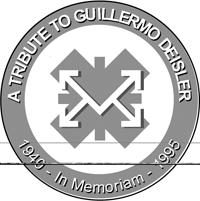 Guillermo Deisler Hommage