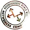 Networker Congress