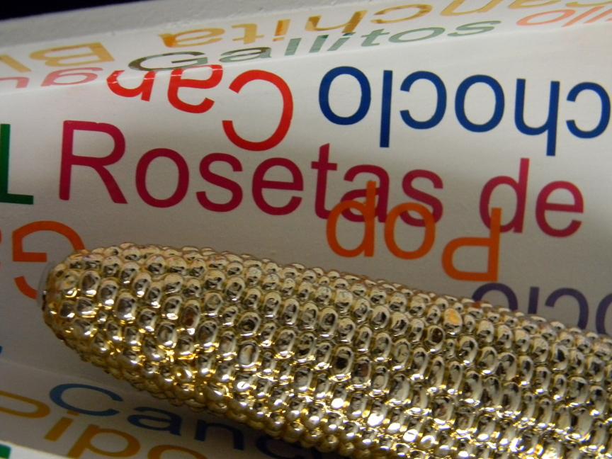 4-serie_por-oro_nelda-ramos_argentina
