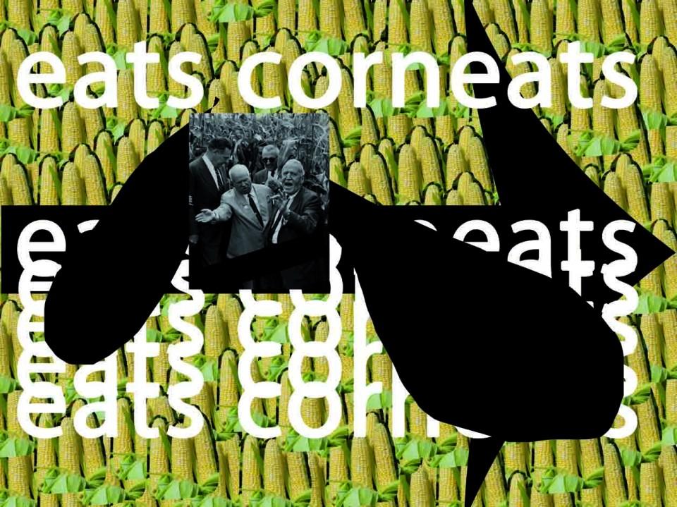 Corn_Lubomyr-960x719