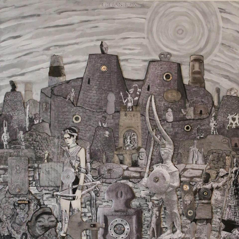 Gigantja-20111-960x960