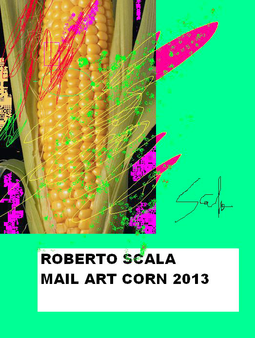 MAIL_ART_CORN_R_SCALA