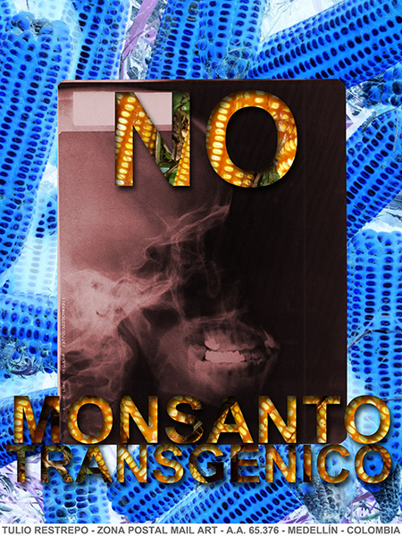 NO_monsanto_transgenico_tulio_restrepo