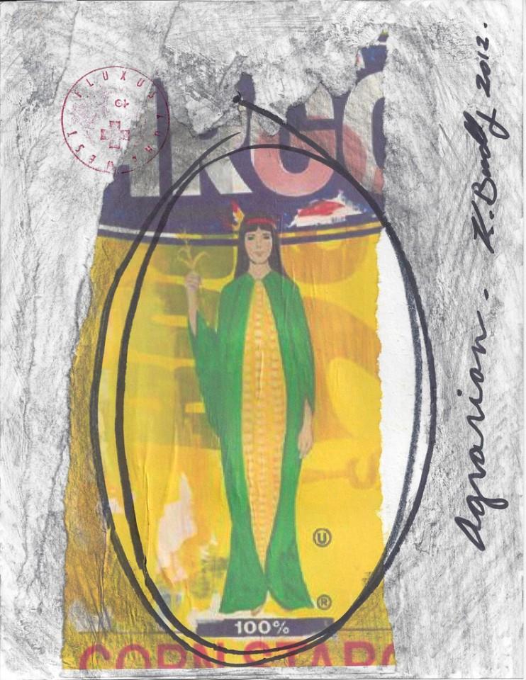 agrarian-corn-keith-buchholz-742x960
