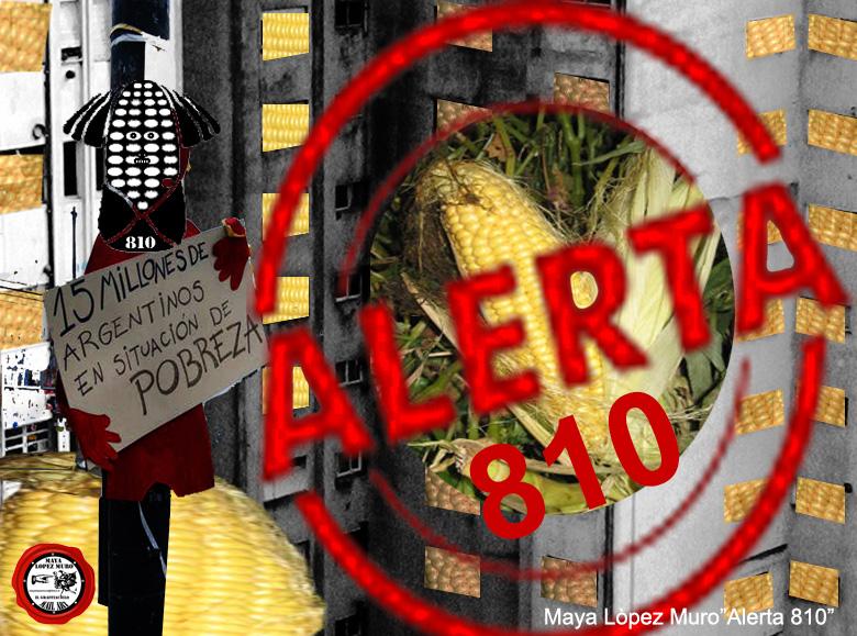 alerta-810
