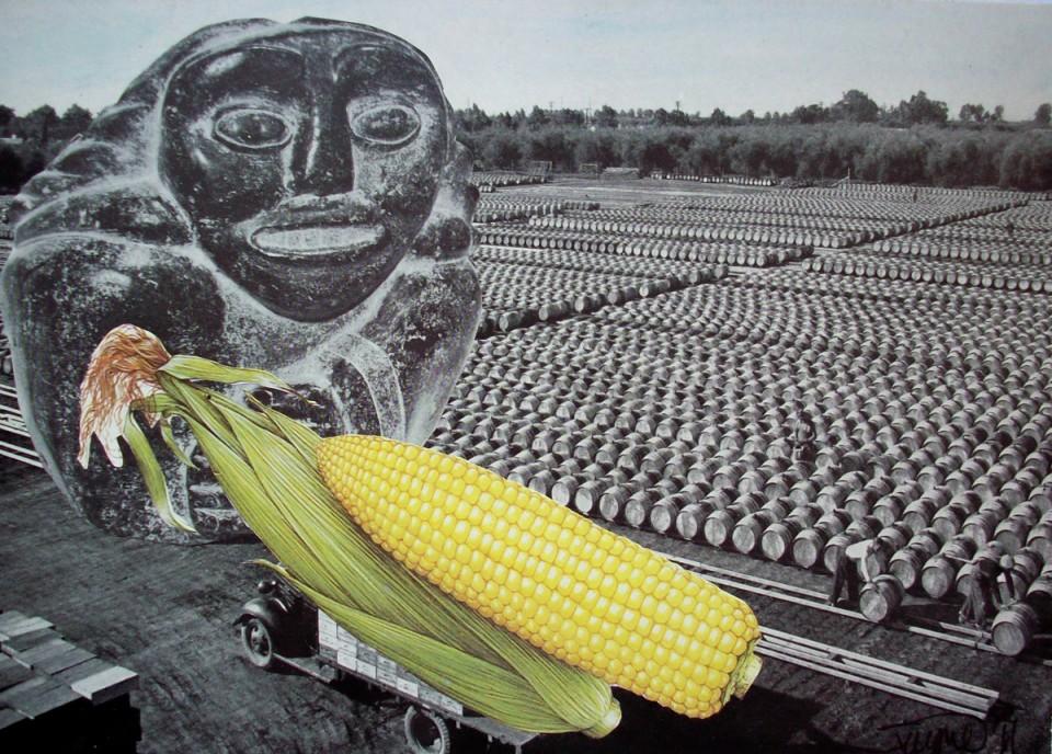 anguish-of-the-corn-maiden-960x688