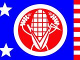 ag-flag-960x656