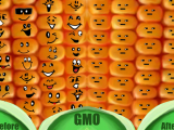 jankovski_mailart_corn-960x677
