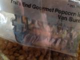 popcorn-738x960
