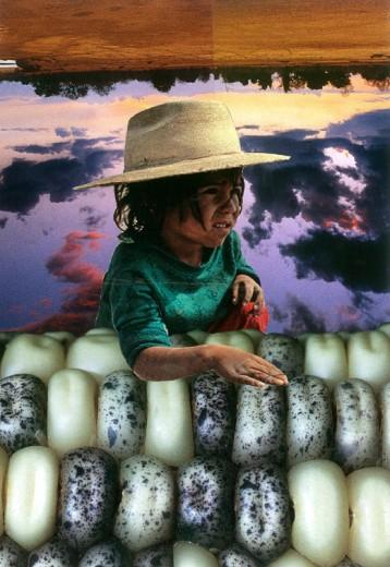 cecilia moreno ruiz: tradicion