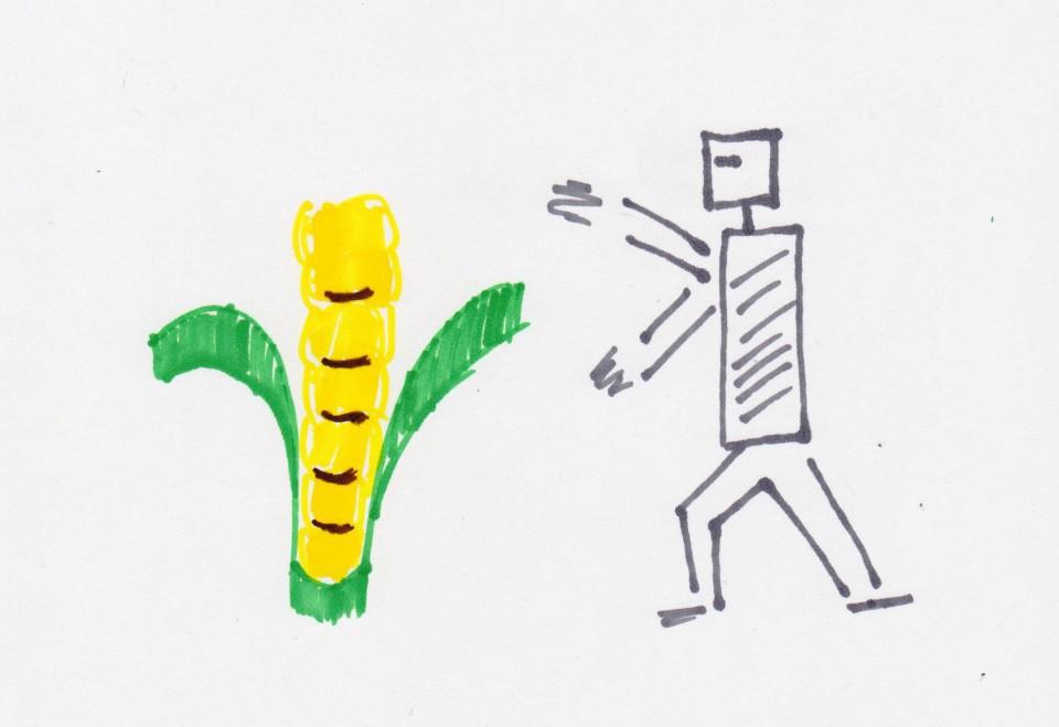 corn-emmet-960x659