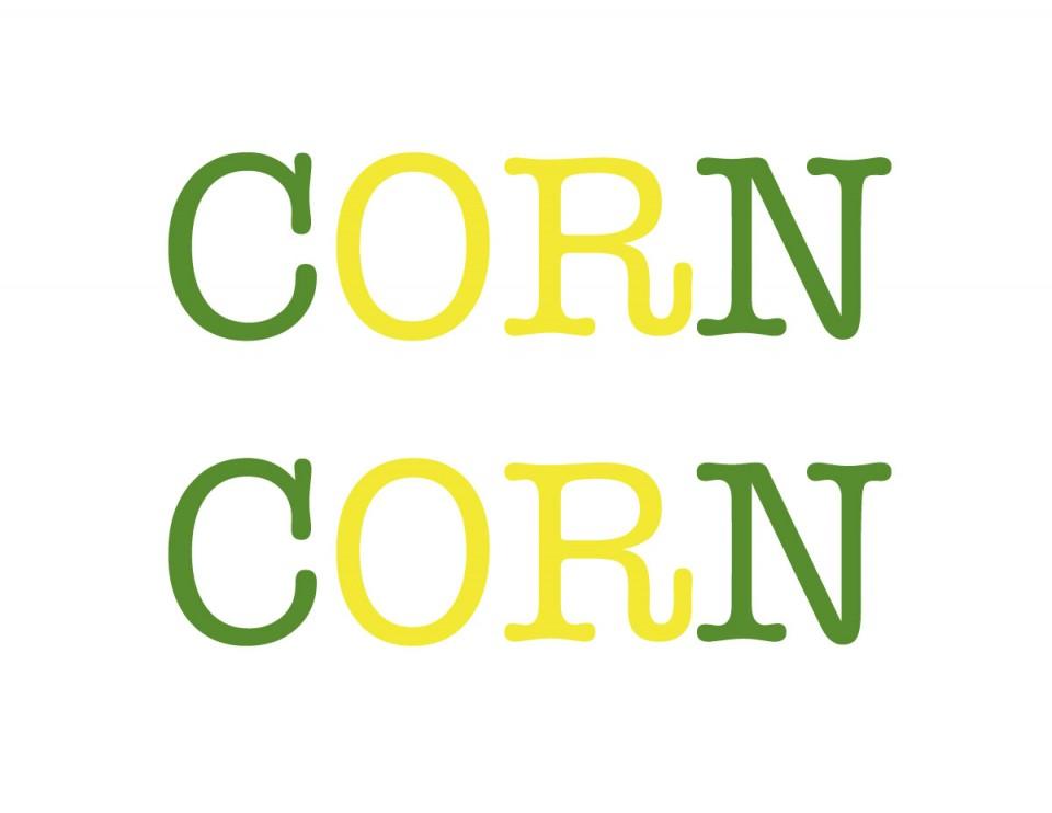 corn-on-computer-960x742