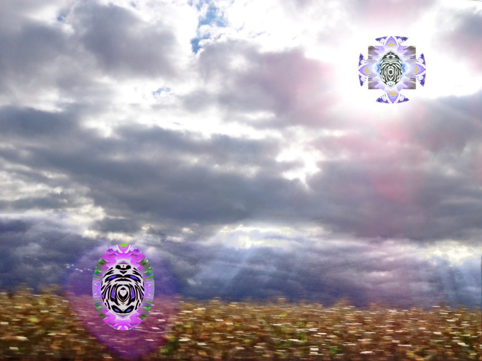 cornfield-gods-960x720