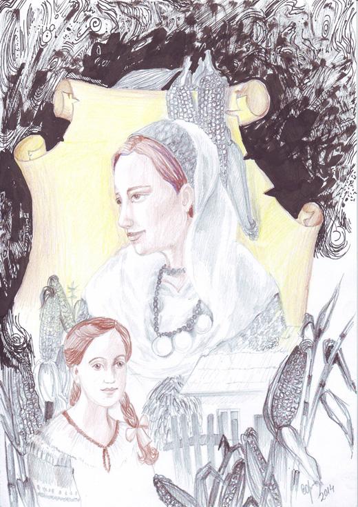drawing-cristina-oprea