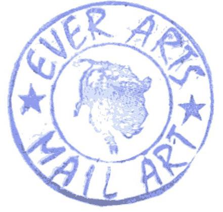 Ever Arts