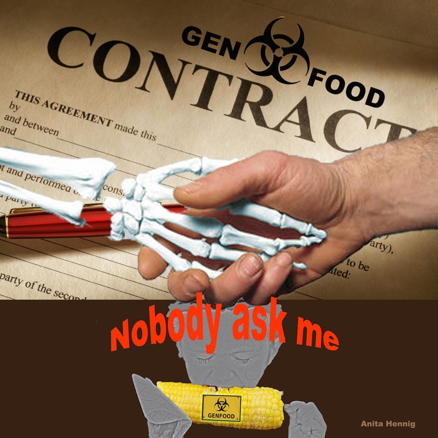 nobody-ask-me