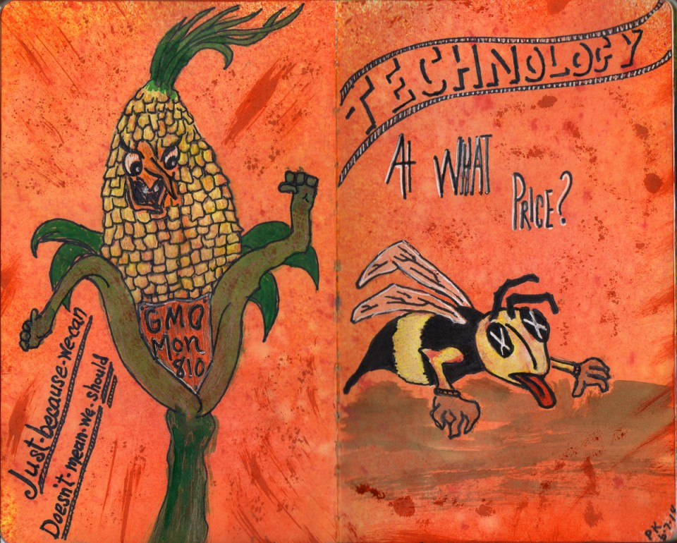 technology-gmo-bee-960x770