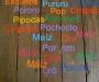 2-serie_por-oro_nelda-ramos_argentina
