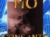 NO_monsanto_transgenico_tulio_restrepo