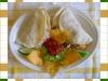corn-fleur-helsingor1-960x822