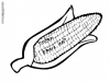 corn-m-leigh-960x742