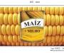 maiz-milho-960x650