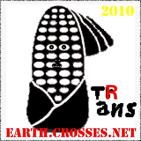 Transgen Mon810